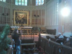 Demmin 02 bartholomaeuskirche