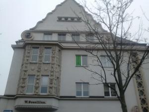 demmin 05 geselliushaus